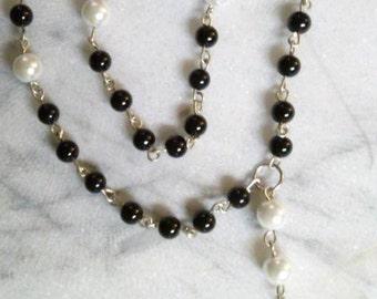 Christian Prayer Beads