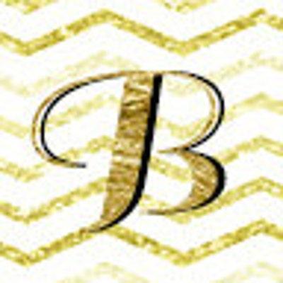 BakersBlingShop