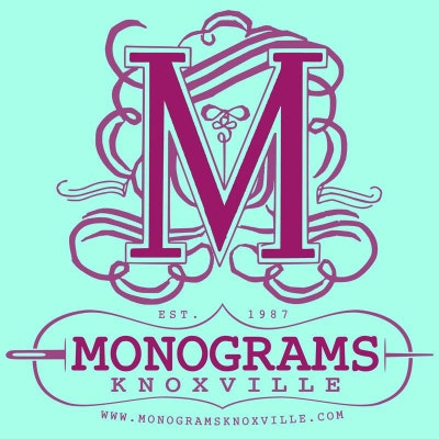 monogramsinc