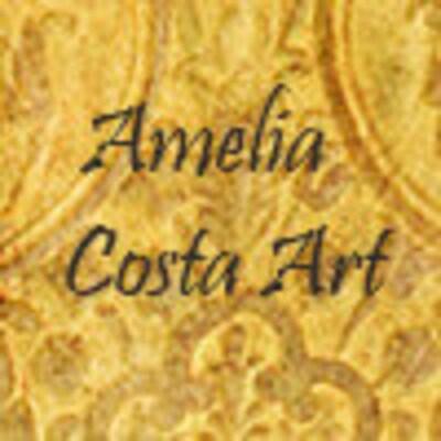 AmeliaCosta