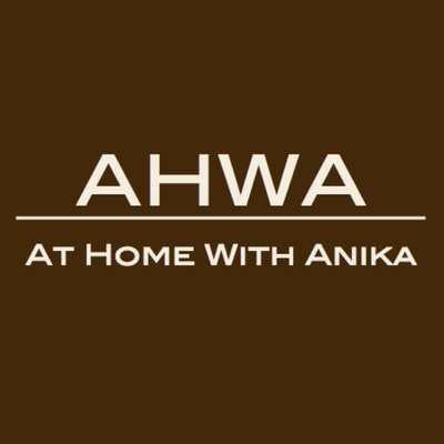 AtHomeWithAnika