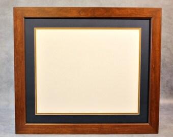 Diploma Frame, License Frame, Office Decor, Home Office