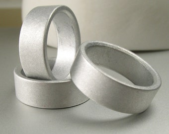 Try-On Ring Sizer Trial Set for Spexton Ring Orders