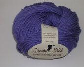 Yarn Clearance - Debbie Bliss Cashmerino Aran Yarn (8 skeins)