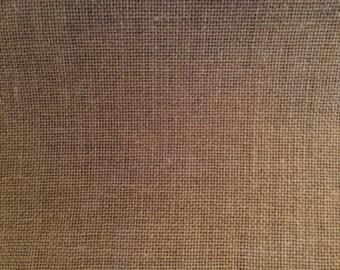 Primitive Linen Backing - One half yard