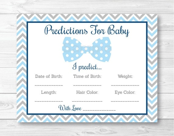 Baby Elephant Baby Shower Invites for good invitations design