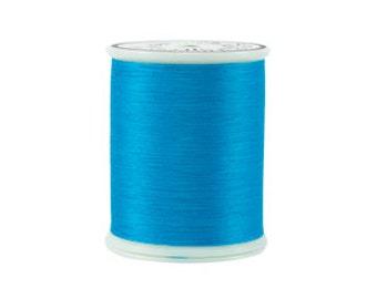 142 Aquarius - MasterPiece 600 yd spool by Superior Threads
