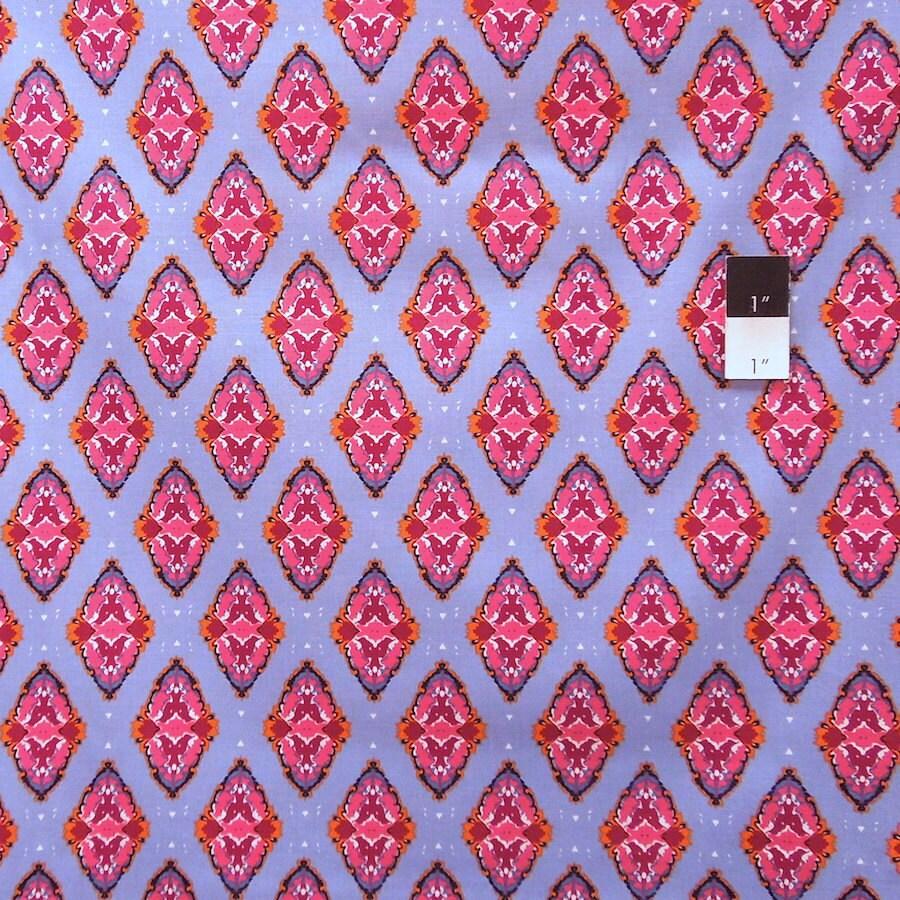 Design Studio Fabric Orlando