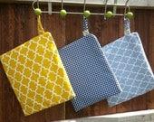 Handmade Wet Bags
