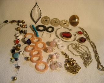 jewelry parts  ( Y 61 )