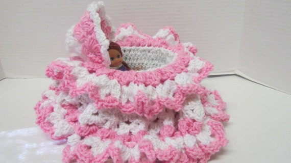 Peter Rabbit Amigurumi Pattern : Handmade Crochet Church Amigurumi PurseLittle Girl PurseDoll
