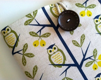 Owls Kindle Paperwhite Kindle Touch Basic Kindle 4 Cover Amazon Fire HD 6 Tablet Case