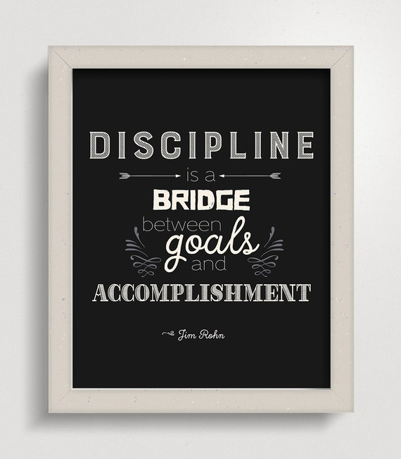 https://www.etsy.com/listing/233773857/discipline-is-a-bridge-between-goals-and?ga_order=most_relevant&ga_search_type=all&ga_view_type=gallery&ga_search_query=typography&ref=sr_gallery_35