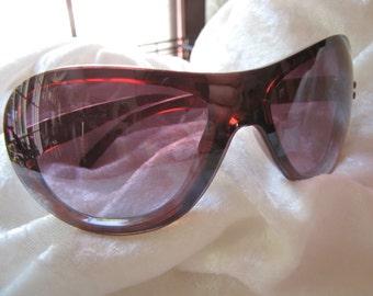 Disney Pop Star Sunglasses/ Cool Sunglasses /Disney Girls Sunglasses