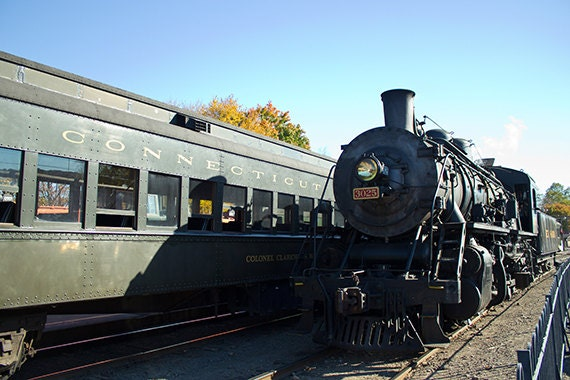 https://www.etsy.com/listing/235642650/train-photography-essex-steam-train?ref=shop_home_active_14