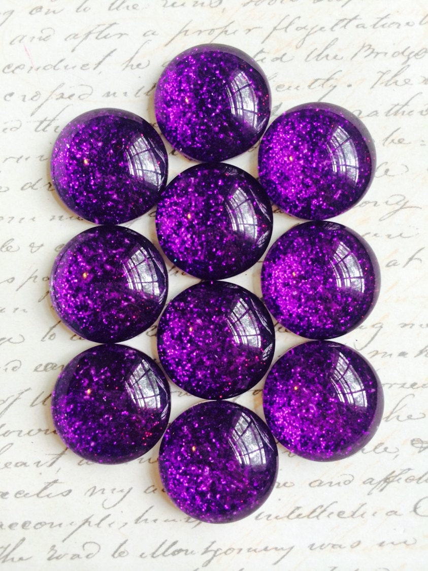 Push Pins Magnets Decorative Push Pins Glass Push Pins