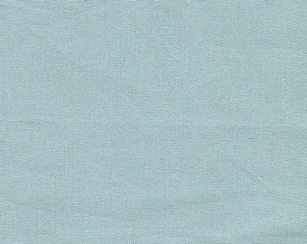 WS0000-AQUA Wide Solid Cotton by Michael Miller Fabric by the Yard