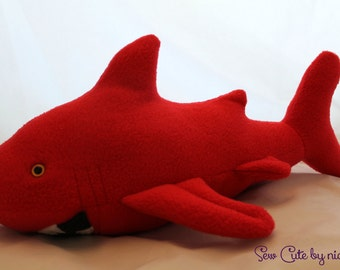 Blue T Rex Plush Toy By Bynichole On Etsy