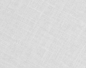 White Linen Curtain Drapery Panels