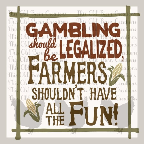 should online gambling be legalized Here is the information on the states that have come close overview of american igaming law if you ask 10 average americans about online gambling legal status in the.