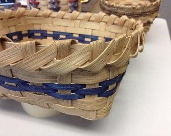 Bread or Fruit Basket