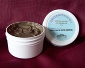 Dead Sea Mud Mask with Moringa Leaf  1 Oz