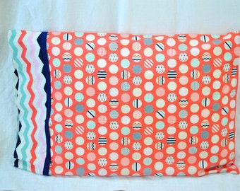 Amazing 15-Minute Burrito Pillowcase: Easy PDF Sewing Pattern for Beginners