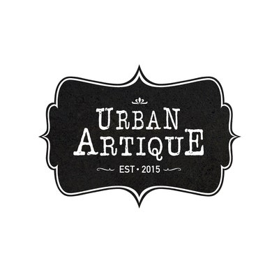 Image result for urban antique sheboygan