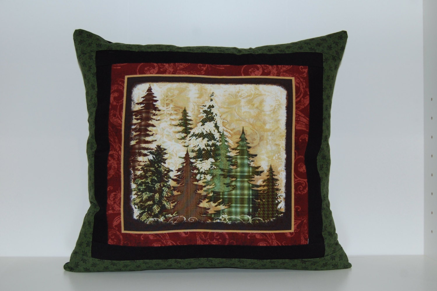 Rustic Home Decor For Sale 28 Images Wholesale Home