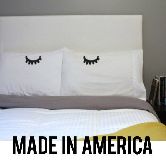 Cute Tumblr Pillows Etsy : Items similar to Sleeping Eyes Pillows Cute Pillows Eyelashes Eyes Sleeping Girly Bedroom Girly ...