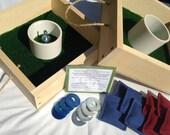 Washer Game - Basic Set