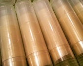 Aromatherapy Stick *Reserved* FB2015