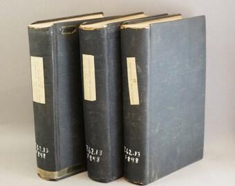 Les Croises de S Pierre Expedition Des Zouaves  JJ Franco. 1871 -. france. - french decor - theology books - french books - religious books