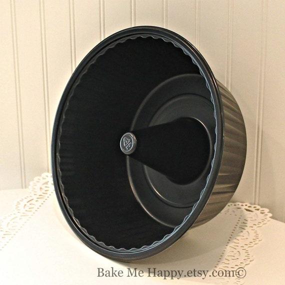 Disposable Cake Pans 9 Inch Round Tin Foil Pans