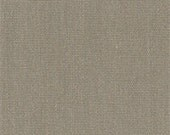 One Custom   26x26 Cover  for  Indoor/Outdoor -  Sunbrella Taupe