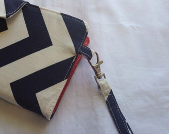 Add a Wrist Strap to your order, wallet strap, Strap, Detachable Strap, Credit Card Holder, Wallets,