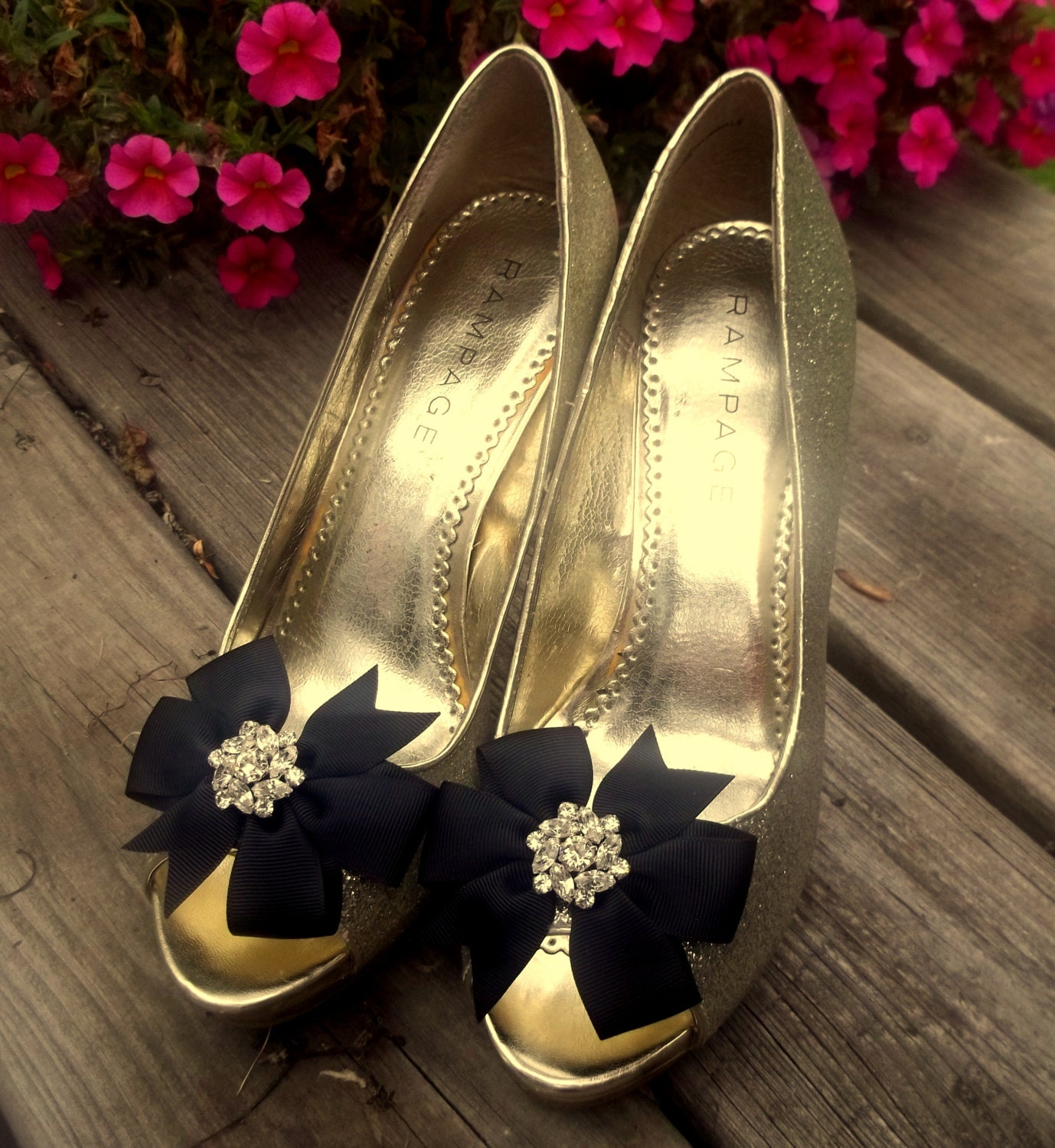 wedding shoes with bows wedding shoe bridal shoe grosgrain bow shoe 1139