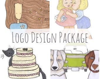 Creative Design, Logo Design, Custom Art, Customized Art, Design Service, Online Designer, Custom Logo, Design package, Design Web, Logo Art