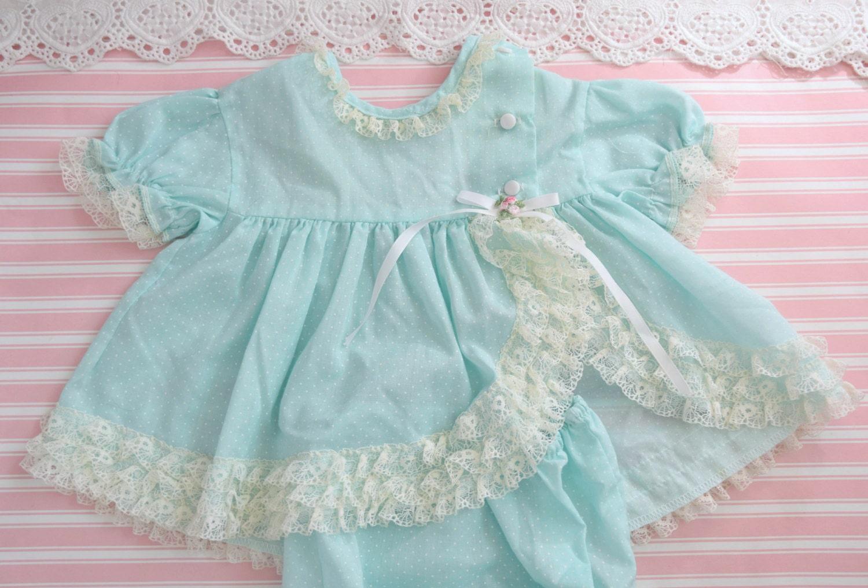 Sears Newborn Baby Clothes