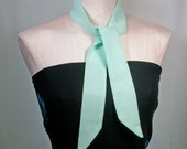 Neck Tie Cooler -  Beat the Heat with  Neck Cooling Ties