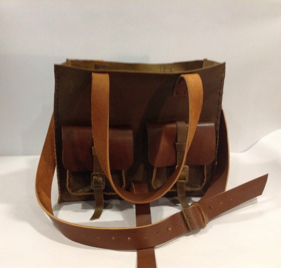 Tote Bag,Leather Purse,Accessories for Ladies,Women Bag,Leather Tote,Shoulder bag