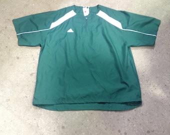 Vintage Adidas Sports T-Shirt