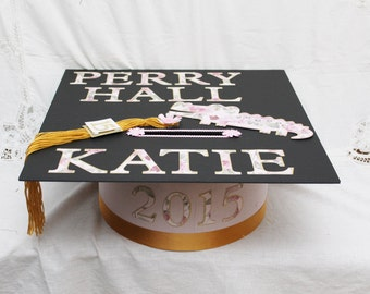graduation party decorations graduation party centerpieces graduation card box graduation party ideas 2017 - Graduation Party Decoration Ideas