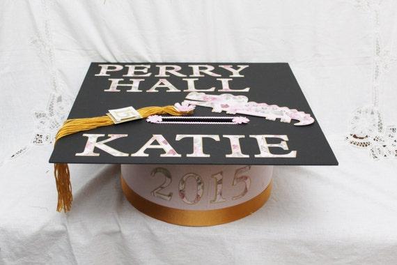 Graduation Party Decorations Centerpieces