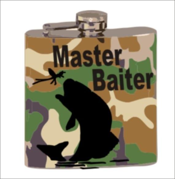 Fisherman flask, sportsman flask, guy gift, sportsman, flask for guys, lady fisherman, men, accessories, flask, fraternity. groomsman gift,