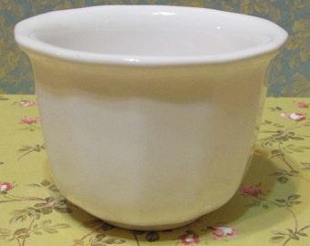 Vintage Pfalzgraf small fruit cup