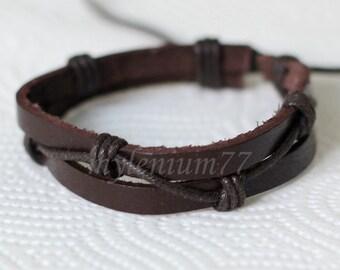 230 Men bracelet Women bracelet Bands bracelet Cords bracelet Ropes bracelet Bangle bracelet Leather bracelet Fashion bracelet