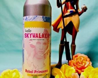 20% OFF Rebel Princess Body Spray