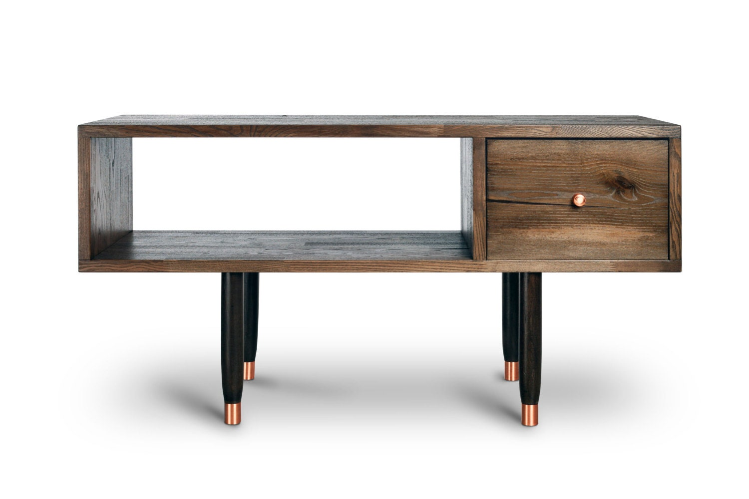 Table tv tendance sammlung von design for Table tv design