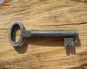 Antique keys, Skeleton keys, Vintage keys, Old keys, Keys bulk, Unusual key, Antique skeleton key, Antique keys bulk, Large skeleton keys